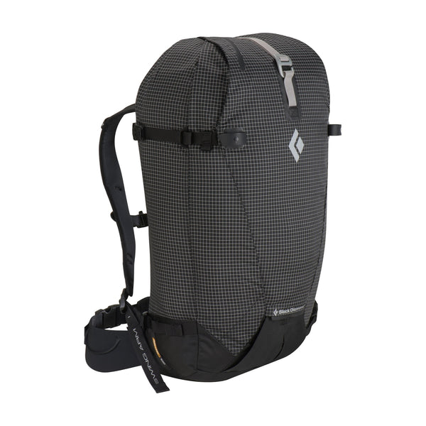 Cirque 35 Backpack
