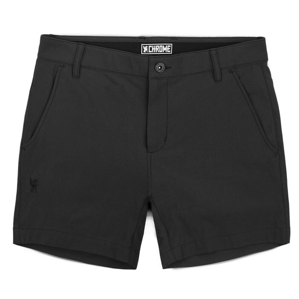 SENECA SHORT - WOMEN'S