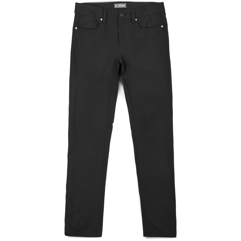 MADRONA 5 POCKET PANT WOMEN'S