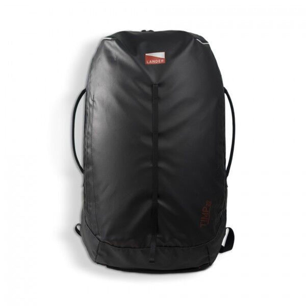 Timp Backpack (20L)