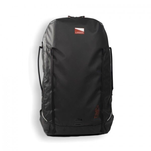 Timp Backpack (25L)