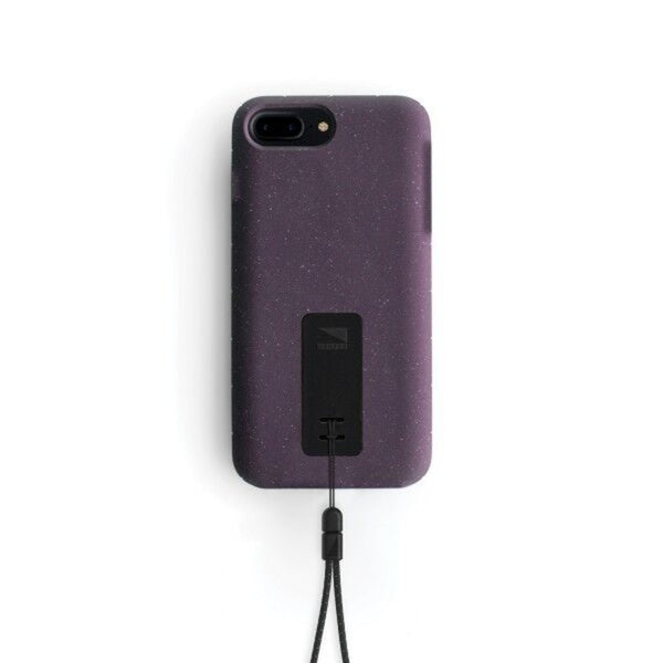 Moab 6+/6s+ and 7+/8+ Apple iPhone Case