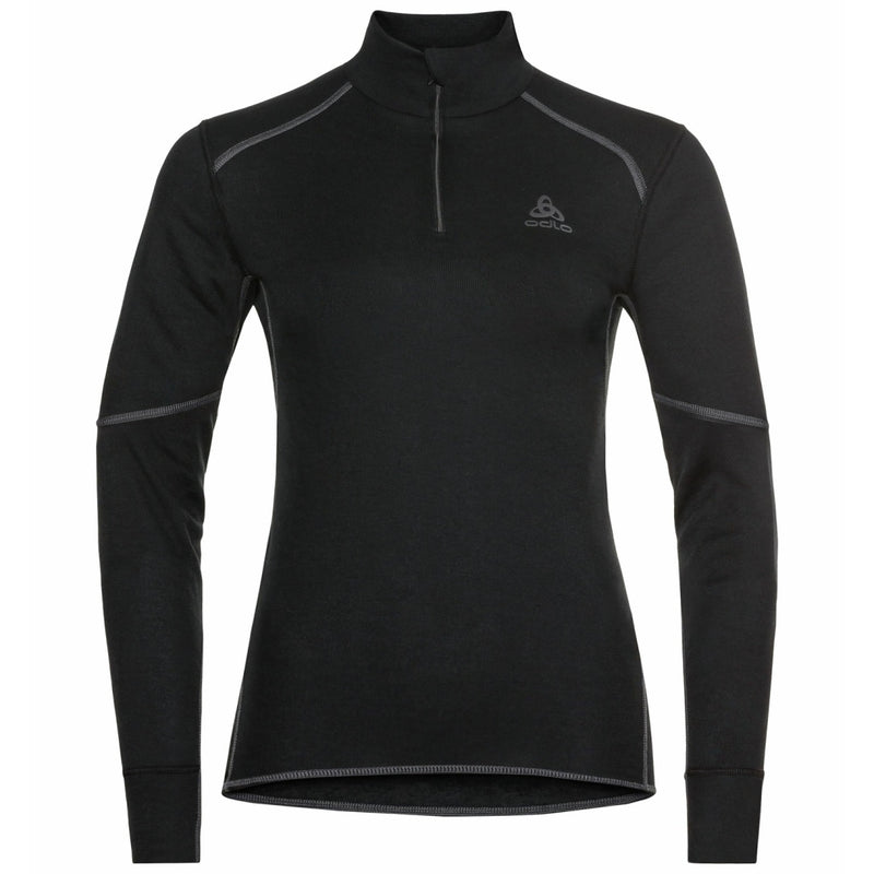ACTIVE X-WARM Base Layer HZ Turtle - Women's