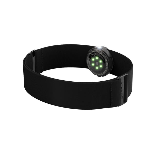 OH1 + Optical Heart Rate Sensor