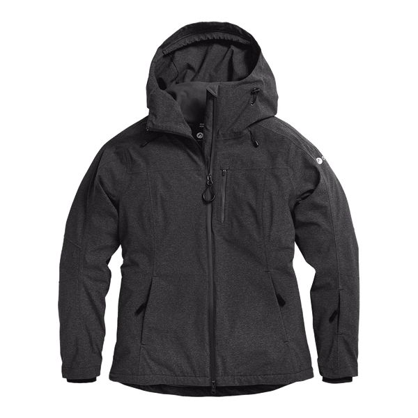 Women's Endeavour Jacket