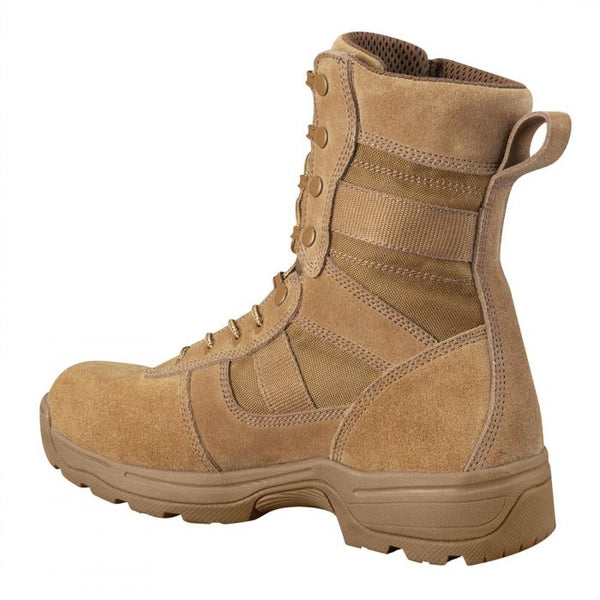 "Series 100® 8"" Waterproof Boot"