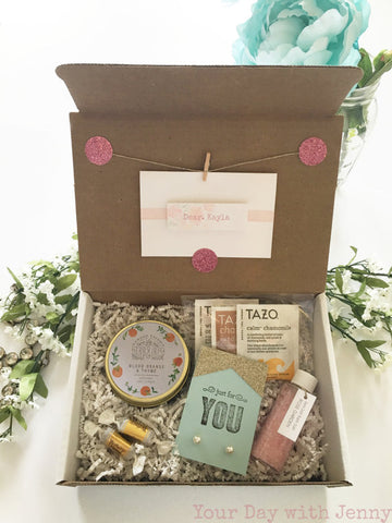 Unique Will You Be My Bridesmaid Maid Of Honor Proposal Gift Ideas
