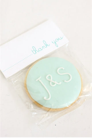 personalized sugar cookie wedding favors, personalized sugar cookie, personalized sugar cookie wedding favor, unique personalized sugar cookie wedding favor, top 10 unique wedding favors, unique wedding favors, wedding favors