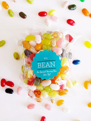 candy wedding favors, candy, candy wedding favor, unique candy wedding favor, top 10 unique wedding favors, unique wedding favors, wedding favors