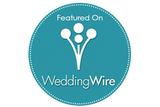 PaperRamma featured on wedding wire