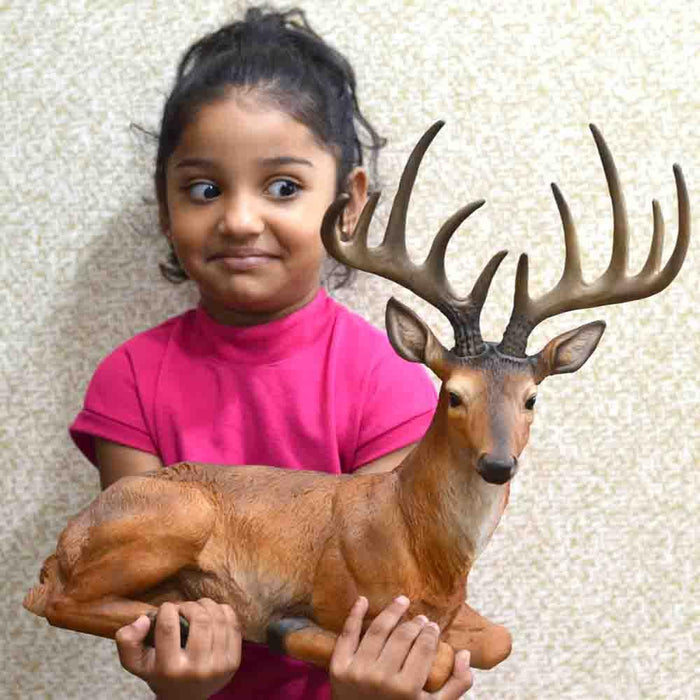 Deer Showpieces Amazing Imported Gift Item