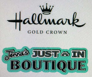Jan's Hallmark & Jenna's Just-In Boutique