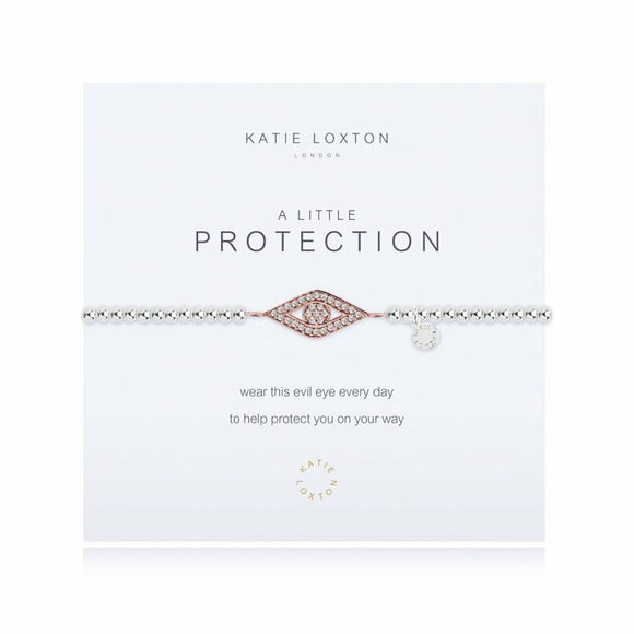 Littles Bracelet - Protection