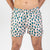 Holes Swimming Trunks