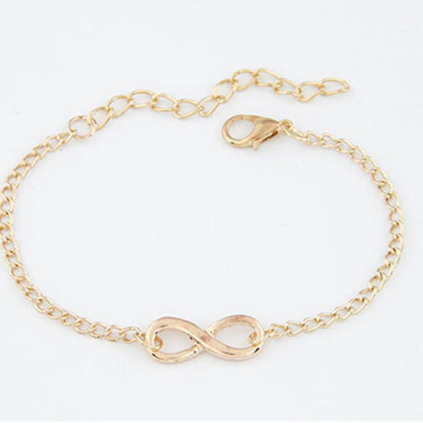 New Korean Fashion Single Song of 2019 Seafood Bracelet for Men and Women Summer bijoux