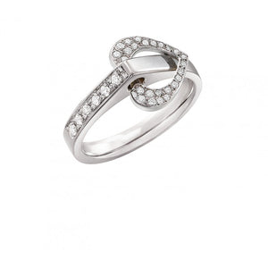 bague diamant originale