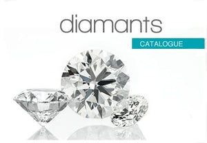 evaluation bague diamant