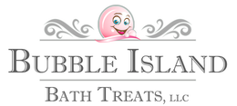 Bubble Island Bath Treats, LLC