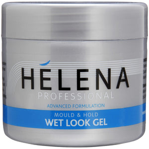 Helena Wet Look hair gel