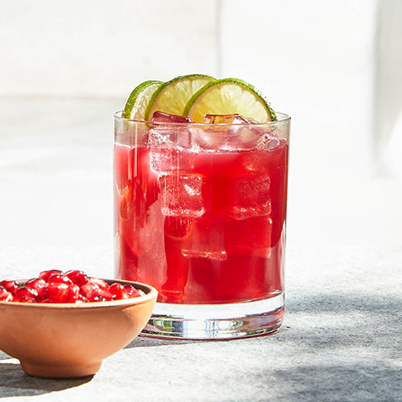 Pomegranate Manarita