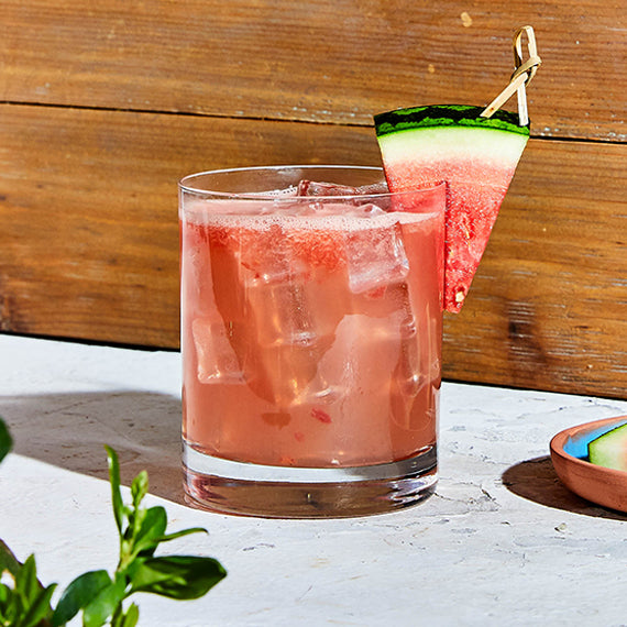 Watermelon Manarita