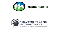 Canada's Merlin Plastics Joining Industry Coalition to Advance Circularity  of Polypropylene Food Packaging