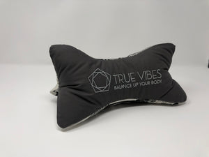 True Vibes Pillow FIRST EDITION #21