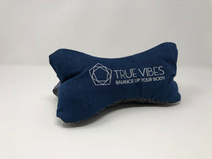 True Vibes Pillow FIRST EDITION #36