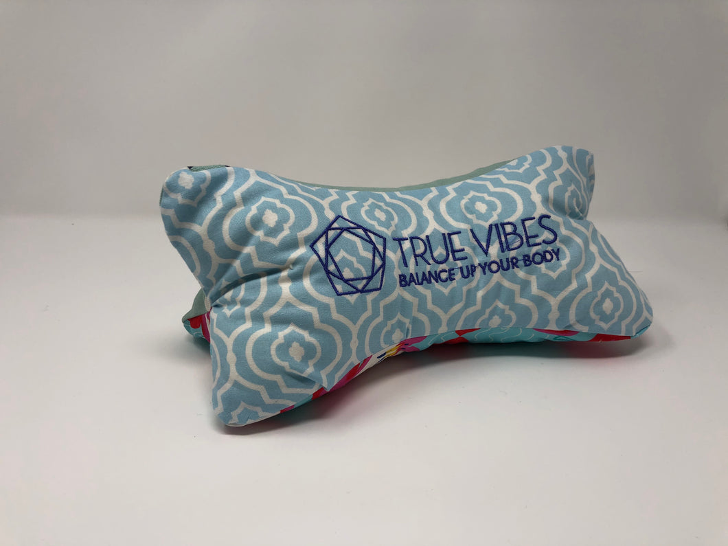 True Vibes Pillow FIRST EDITION #15