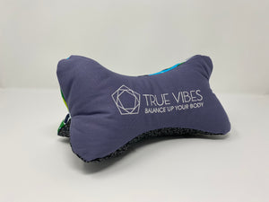 True Vibes Pillow FIRST EDITION #82