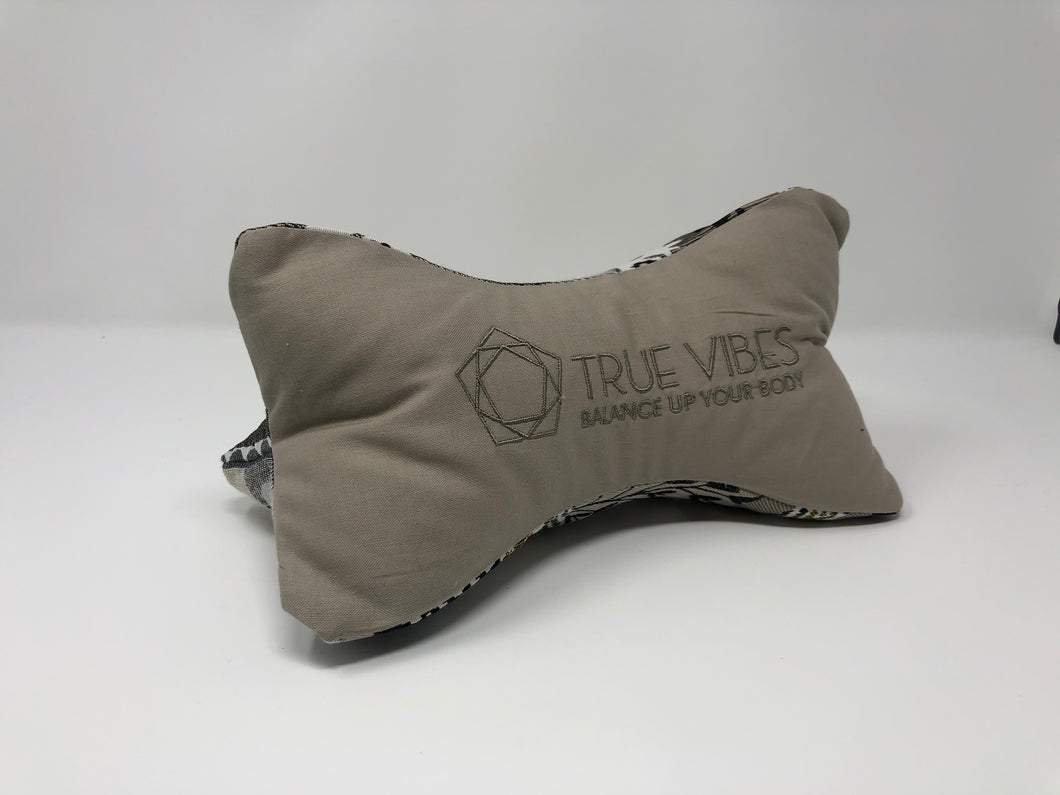 True Vibes Pillow FIRST EDITION #29