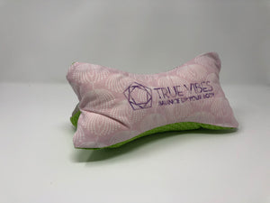 True Vibes Pillow FIRST EDITION #38