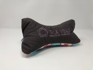 True Vibes Pillow FIRST EDITION #39