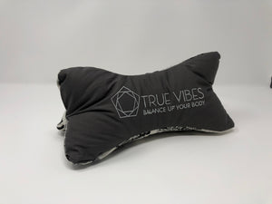 True Vibes Pillow FIRST EDITION #23