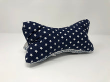 Laden Sie das Bild in den Galerie-Viewer, True Vibes Pillow FIRST EDITION #67
