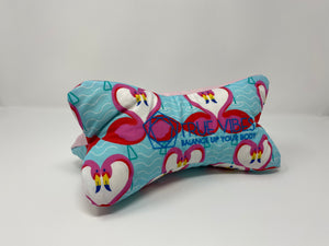 True Vibes Pillow FIRST EDITION #84