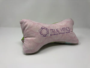 True Vibes Pillow FIRST EDITION #10