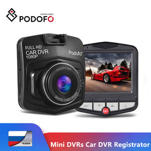 Mini DVRs Car DVR GT300 Camera Camcorder 1080P Full HD Video - ONYOURMIND