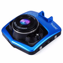 Load image into Gallery viewer, Mini DVRs Car DVR GT300 Camera Camcorder 1080P Full HD Video - ONYOURMIND