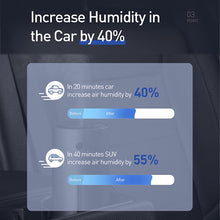 Load image into Gallery viewer, Auto Armo Diffuser Air Freshener Humidifier For Cars - ONYOURMIND