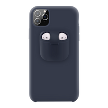 Load image into Gallery viewer, 2 in1 AirPods IPhone Case - ONYOURMIND