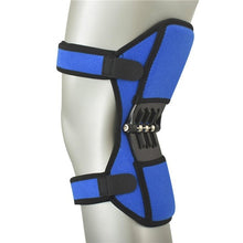 Load image into Gallery viewer, Power Knee Stabilizer Pads Power - ONYOURMIND