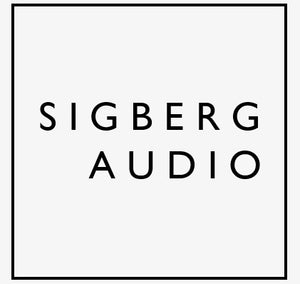 Sigberg Audio