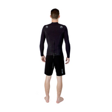 Load image into Gallery viewer, NEMEAN JACKET 2MM
