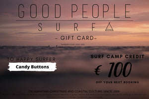 S-Gift Card