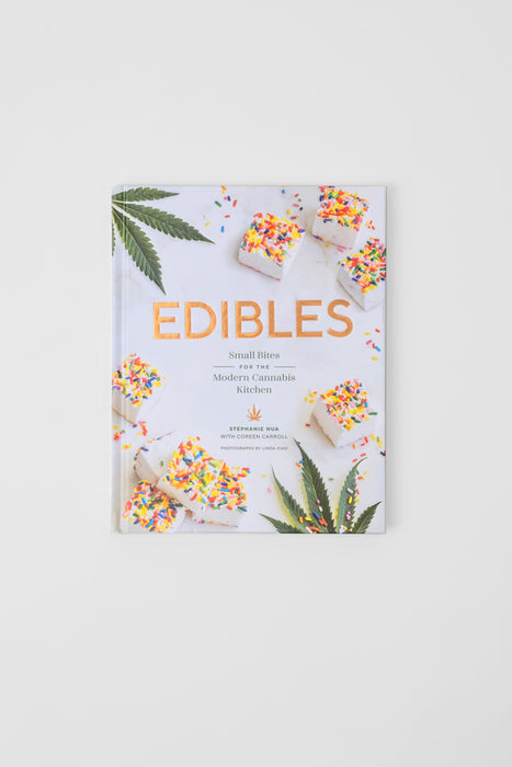 Edibles / Small Bites