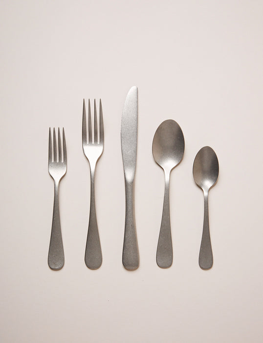Woodstock Flatware / 5pc
