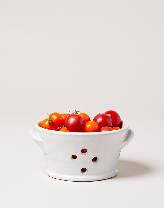 Countryman Berry Bowl