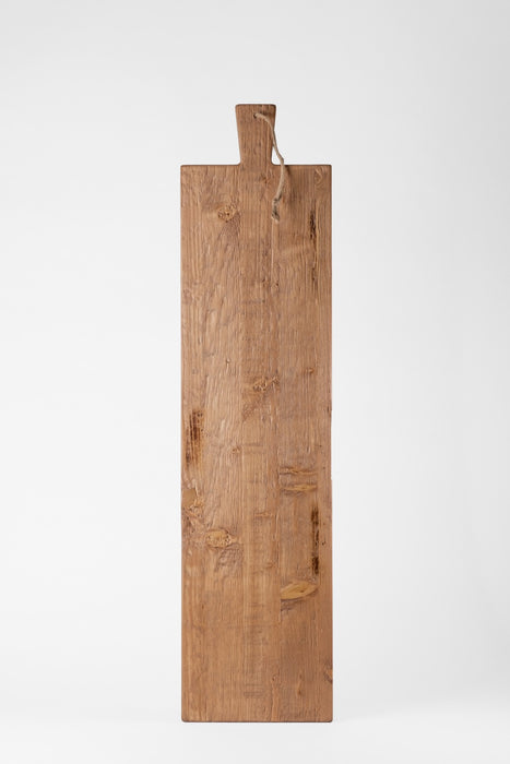 Farmtable Plank / Large