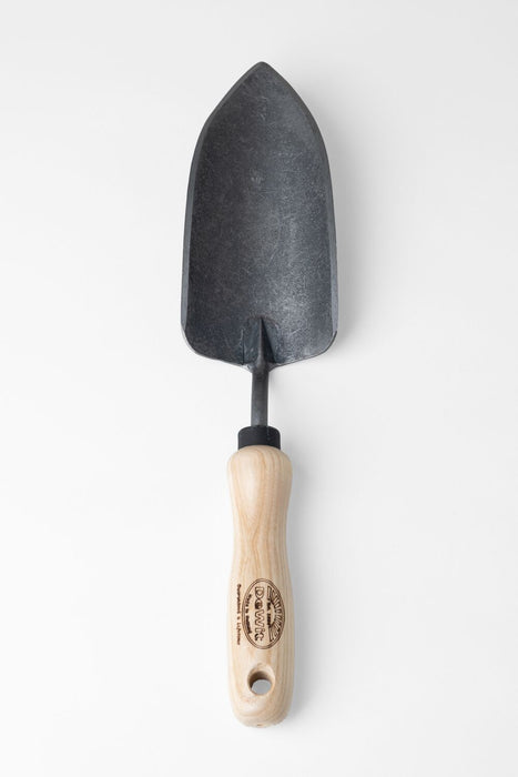 Hand-forged Trowel